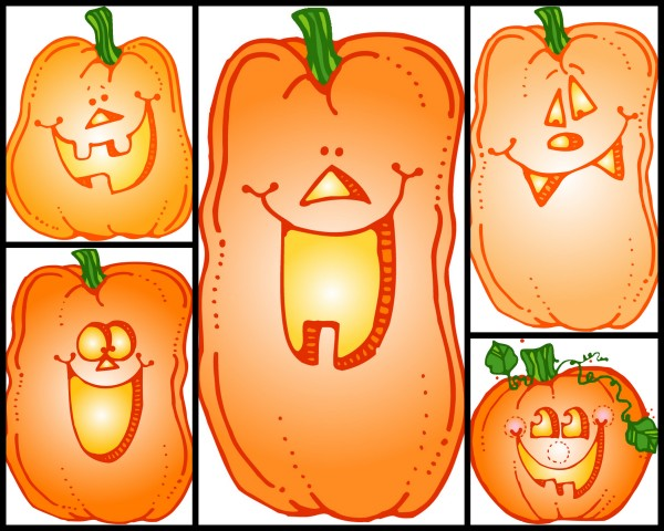 jpg_PumpkinPatch